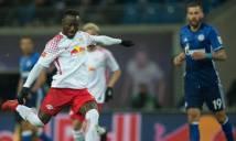 Điểm tin chuyển nhượng sáng 15/1: Liverpool đón 'bom tấn', MU vượt mặt Chelsea sở hữu sao 53 triệu bảng