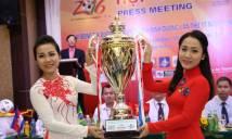 BTV Cup 2016: Chờ đợi một giải đấu chất lượng