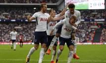 Nhận định Bournemouth vs Tottenham, 23h00 ngày 11/3 (Vòng 30 Ngoại hạng Anh)