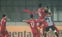 Quả bóng vàng xứ Nghệ khen U23 Việt Nam hơn lứa đàn anh