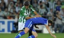 Nhận định Betis vs Celta Vigo 03h00, 26/08 (Vòng 2 La Liga)