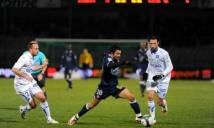 Nhận định Auxerre vs Valenciennes 02h00, 24/02 (Vòng 27 – Hạng 2 Pháp)