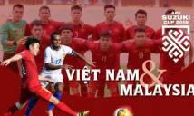AFF Suzuki Cup 2018: Báo châu Á mách kế cho tuyển Việt Nam 'đả Hổ'