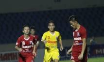 U21 Quốc gia 2016: Hà Nội T&T toàn thắng, PVF nuôi hy vọng vào bán kết