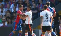 Hull City gây sốc với cựu sao MU