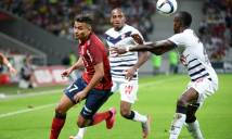 Nhận định Lille vs Bordeaux 00h00, 09/09 (Vòng 5 - VĐQG Pháp)