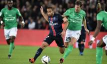 PSG vs Saint-Etienne, 01h45 ngày 10/09: Lập lại trật tự