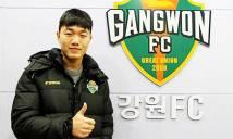 Xuân Trường giúp Hàn Quốc nhìn nhận khác về cầu thủ Việt