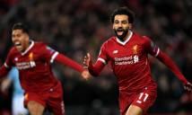 TRỰC TIẾP, link sopcast Everton vs Liverpool: Derby Merseyside nảy lửa