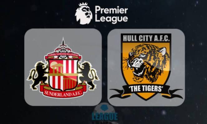 Sunderland vs Hull City, 22h00 ngày 19/11: Chắt chiu điểm số