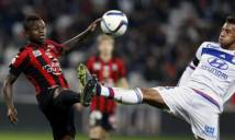 Nice vs Lyon, 01h45 ngày 15/10: Con đường màu xanh