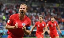 Trận đấu Anh - Tunisia phải đối mặt với những 'vị khách lạ' trên sân