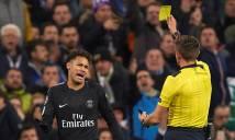 Thuyền trưởng PSG vẫn ấm ức với trọng tài sau trận thua Real Madrid
