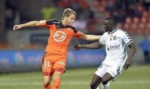 Nhận định Máy tính dự đoán bóng đá 29/01: Ygeteb nhận định Reims vs Lorient
