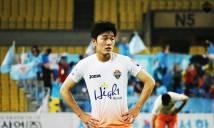 Cầu thủ Đông Nam Á sang châu Âu làm gì?