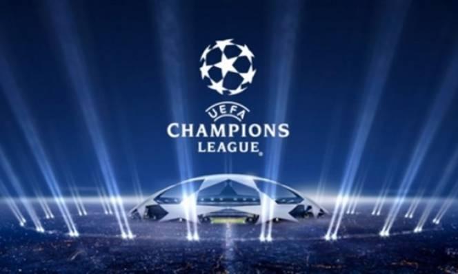 Champions League có thể đá vào cuối tuần