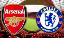 Nhận định trận Arsenal vs Chelsea, 20h00 ngày 06/08 (Siêu Cúp Anh)