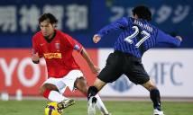 Nhận định Gamba Osaka vs Urawa Reds 12h00, 19/05 (Vòng 15 – VĐQG Nhật Bản)