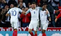 Nhận định Anh vs Italia, 02h00 ngày 28/3 (Giao hữu quốc tế)