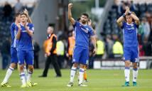 Điểm tin chiều 22/03: Real muốn đưa sao Chelsea 'hồi hương'