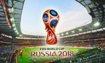 Thống kê những đội tuyển cựu vô địch World Cup từng bị cầm hòa ở vòng bảng