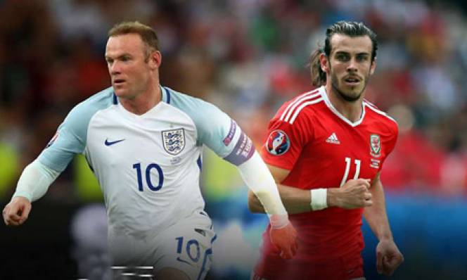 Bale có lý do để căm ghét người Anh