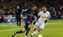 Nhận định PSG vs Angers, 23h00 ngày 14/03 (Vòng 30 -VĐQG Pháp)
