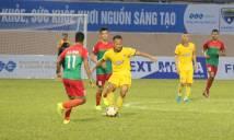 Nhận định Bình Phước vs FLC Thanh Hóa, 16h30 ngày 15/5 (lượt về tứ kết cúp QG 2018)