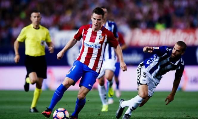 Deportivo vs Atlético Madrid, 02h45 ngày 03/03: Không thể cưỡng lại