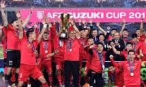 ĐT Việt Năm bốc thăm vòng loại World Cup: Dễ như mơ hay