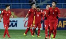 Cựu HLV trưởng ĐTQG Edson Tavares nói sự thật cay đắng về nền bóng đá Việt Nam