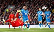 Nhận định Bournemouth vs Liverpool 23h30, 17/12 (Vòng 18 - Ngoại hạng Anh)