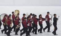 Philippines đổi ý, sẵn sàng đăng cai SEA Games 2019