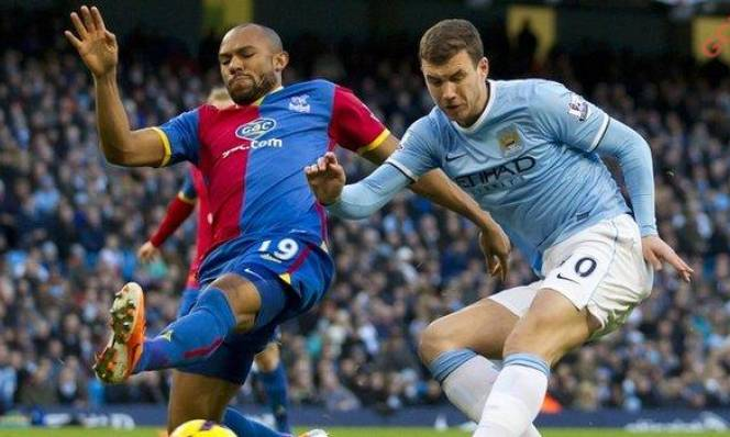 Crystal Palace vs Man City, 22h00 ngày 28/01: Lối đi nào cho Pep