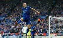 Nhận định Leicester vs Brighton, 21h00 ngày 19/08: Chiến thắng đầu tay