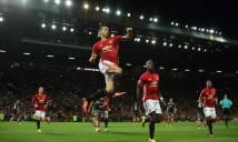 Soi kèo tài xỉu trận Man Utd vs Southampton, 00h30 ngày 31/12 (Vòng 21 Premier League)