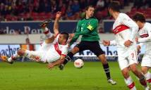 Nhận định Stuttgart vs Hannover, 20h30 ngày 14/04 (Vòng 30 - VĐQG Đức)