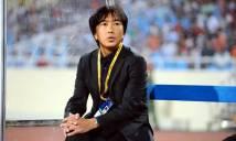 HLV Miura đúng khi trở lại Việt Nam dẫn dắt CLB TP HCM?
