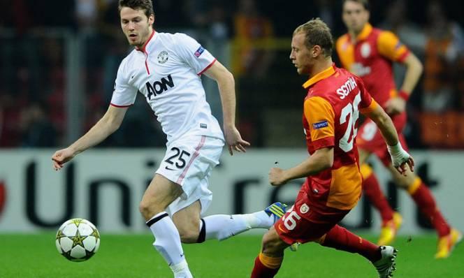 MU vs Galatasaray, 01h30 ngày 31/07: Khi niềm kiêu hãnh tổn thương