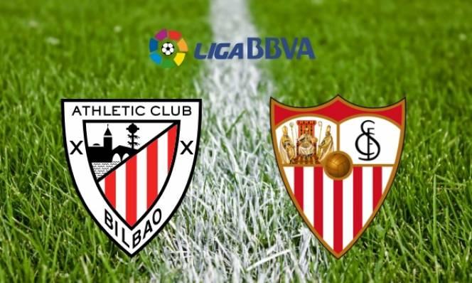 Sevilla vs Athletic Club, 03h30 ngày 03/02: Chủ nhà đáng tin cậy
