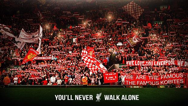 Đoạt thêm FA Cup, MU vẫn đứng sau Liverpool về sô danh hiệu