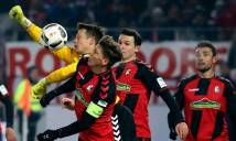 Nhận định Freiburg vs Cologne, 20h30 ngày 28/04 (Vòng 32 – VĐQG Đức)