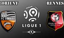 Lorient vs Rennes, 1h00 ngày 30/11: Sân nhà đầy bất trắc