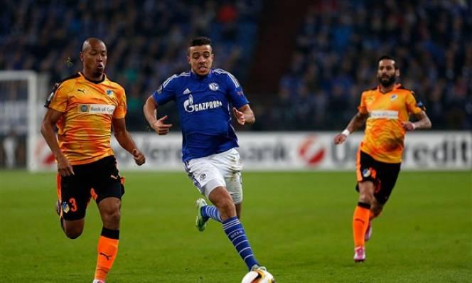 Darmstadt 98 vs Schalke 04, 22h30 ngày 16/4: Buông xuôi