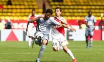 Monaco vs Rennes, 22h00 ngày 17/09: Giữ vững khoảng cách