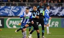 Nhận định Grenoble vs Bourg Peronnas, 01h45 ngày 23/5 (Play-off giải Hạng 2 Pháp)