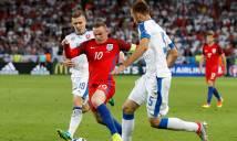 Anh vs Malta, 23h00 ngày 08/10: Ưu thế vượt trội
