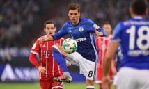 NÓNG: Vượt mặt Liverpool, Bayern thâu tóm sao trẻ 'hot' nhất nước Đức