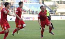 CĐV Đông Nam Á nói gì sau lễ bốc thăm AFF Cup 2018?