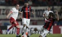 Nhận định Talleres Cordoba vs San Lorenzo 07h15, 27/01 (Vòng 13 - VĐQG Argentina)